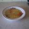 Marhahús leves