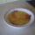 Mericsné Marika levesei,mártások,főzelékek