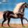 Andalusian_horse_2__aquarell_painting_2007_1249368_9810_t