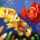 Aquarium__aquarell_painting_1249381_2654_t
