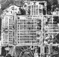 asw-31-5-1945-kl