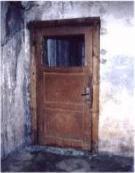 asw_door