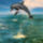 Dolphin_watch__aquarell_painting_2oo7okt_1249378_8476_t