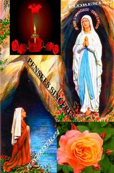 Jézusos szent képek 10