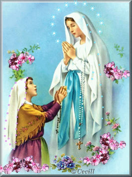 Jézusos szent képek 3