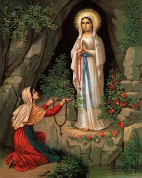 Jézusos szent képek 5