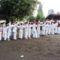 Karate tábor 056