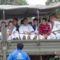 Karate tábor 067
