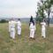 Karate tábor 075