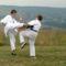 Karate tábor 086a