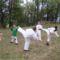 Karate tábor 094