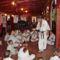 Karate tábor 141