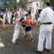 Karate tábor 225