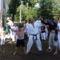 Karate tábor 234
