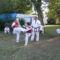 Karate tábor 251