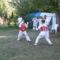 Karate tábor 259
