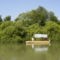 Mosoni-Duna, Rajka, 2003. június 23.-án