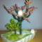 rozsaszin fám