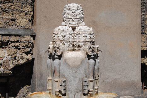vat_fountain_iii