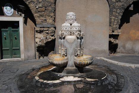vat_fountain_iv