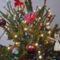 A mi karácsonyfánk 4