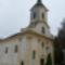 Ásványráró_ Szent Rókus templom