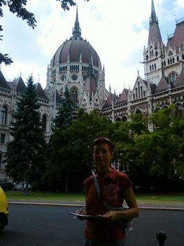 Az Országház előtt képviseljük a Bankhiteleseket