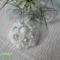 fehér-medál