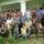 Hajdunanas_barati_talalkozo_5_1240913_4427_t