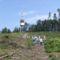 Kab-hegyi rádiótorony