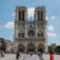 Notre-Dame_de_Paris_2792x2911