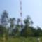 TV torony Kab-hegy