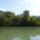A Hullámtéri vízpótlórendszer