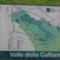 appia_antica_003Parco della Valle della Caffarella