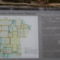 appia_antica_006Pannello esplicativo del sito archeologico di Capo di Bove