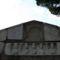 appia_antica_044Tomba di Ilario Fusco con 5 ritratti di defunti
