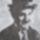 Chaplin_1252721_1833_t