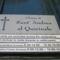 Sant`Andrea al Quirinale
