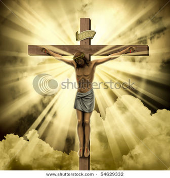 stock-photo-00022jesus-christ-us