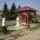 2011.augusztus 27-én a falunapon készült képek