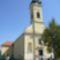 Boldogasszony templom, Hédervár