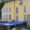 Chateau-Arnoux (13)