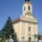 Római katolikus templom, Lipót