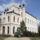 Zsinagoga_1253094_2636_t