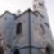 Árpád-házi Szt.Erzsébetről elnevezett templom
