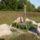 Árvíz, árvízvédekezés Kisbodak község területén