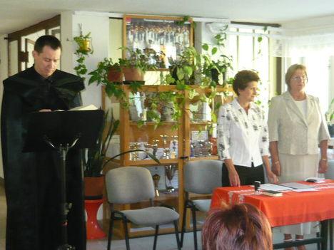 Évnyitó 2011 (3)