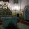 Mozaikberekásos oltár