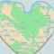 Pilis térkép élesszínes2