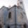 Pozsonyi Kék Templom